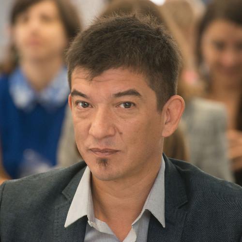 Abelardo Vitale