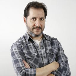 Adrián Murano
