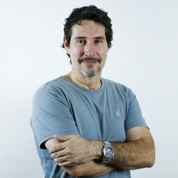 Edgardo Gómez