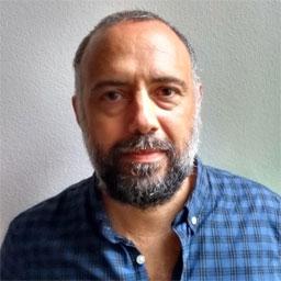 Ernesto Lamas