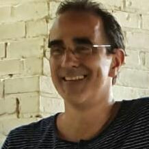 Fernando Rabossi
