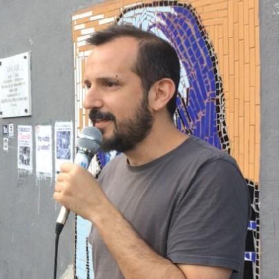 Paco Rabini