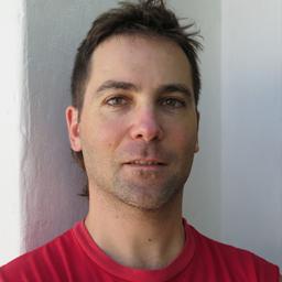 Gerardo Szalkowicz