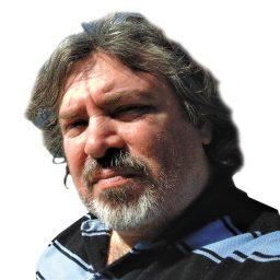 Gustavo Koremblit