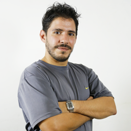 Jonathan Raed
