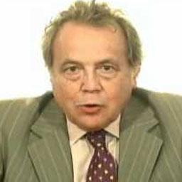 Jorge Bragulat