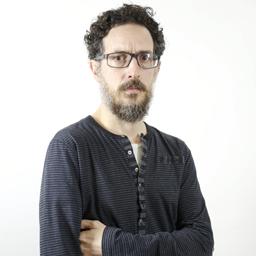 Juan Pablo Cinelli