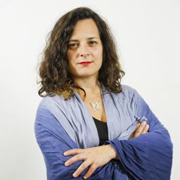 Juliana Corbelli