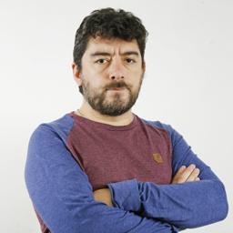 Martín Ferreyra