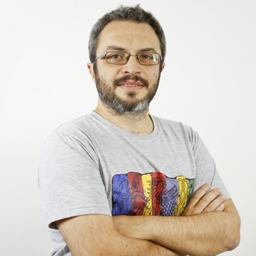 Martín Nuñez