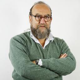 Ricardo Gotta