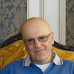 Rubén Guzzetti