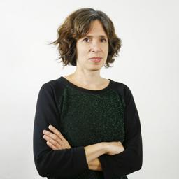 Soledad Quiroga