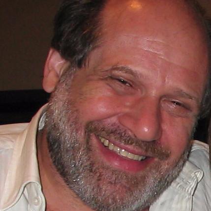 Víctor Bassuk