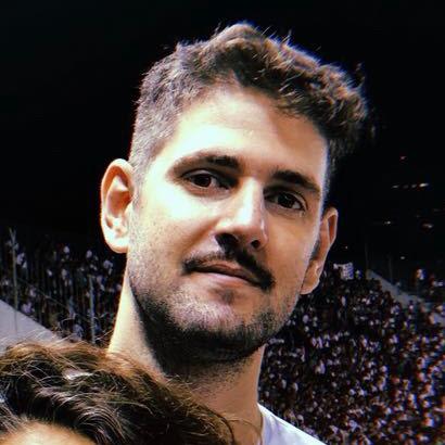 Ignacio Sbaraglia