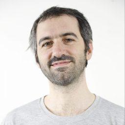 Gustavo Sarmiento